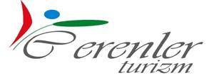cerenler turizm logo